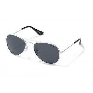 Солнцезащитные очки Polaroid арт P0111D