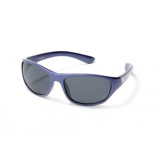 Солнцезащитные очки Polaroid P0112A Солнцезащитные детские очки