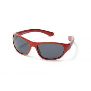 Солнцезащитные очки Polaroid P0112B Солнцезащитные детские очки