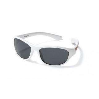 Солнцезащитные очки Polaroid арт P0112C