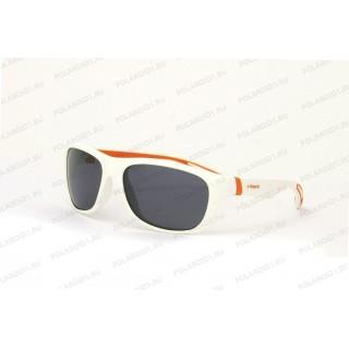 Солнцезащитные очки Polaroid P0113C Солнцезащитные детские очки