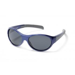 Солнцезащитные очки Polaroid P0114A Солнцезащитные детские очки
