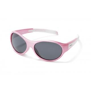 Солнцезащитные очки Polaroid арт P0114B