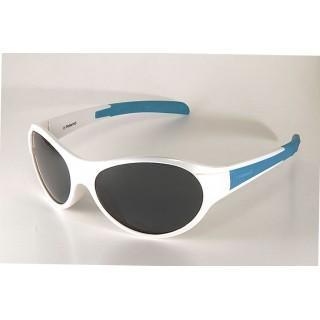 Солнцезащитные очки Polaroid P0114C Солнцезащитные детские очки