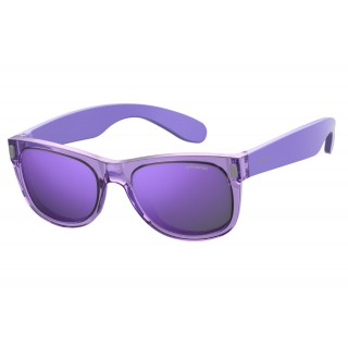 Солнцезащитные очки Polaroid арт P0115-141-46-MF