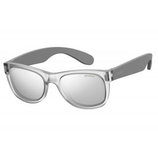 Солнцезащитные очки Polaroid P0115-63M-46-EX Солнцезащитные детские очки