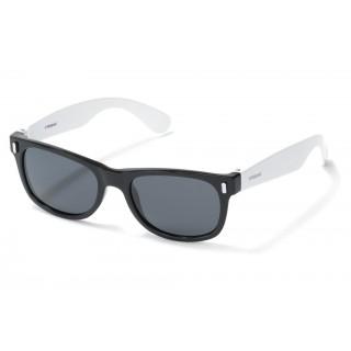 Солнцезащитные очки Polaroid арт P0115A, модель P0115-80S-46-Y2