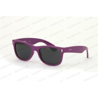 Солнцезащитные очки Polaroid арт P0115C