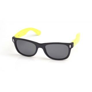 Солнцезащитные очки Polaroid P0115F Солнцезащитные детские очки