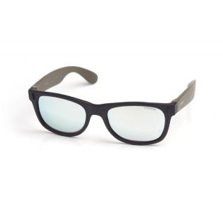 Солнцезащитные очки Polaroid P0115J Солнцезащитные детские очки