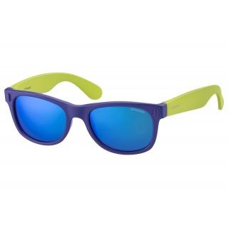 Солнцезащитные очки Polaroid P0115L Солнцезащитные детские очки