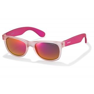 Солнцезащитные очки Polaroid арт P0115M, модель P0115-MZF-46-OZ