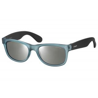 Солнцезащитные очки Polaroid арт P0115N, модель P0115-N5N-46-JB