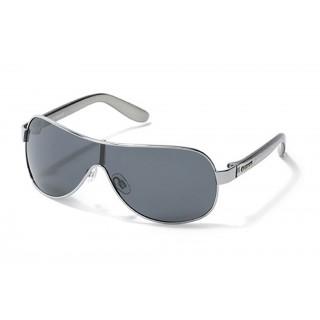 Солнцезащитные очки Polaroid P0120B Солнцезащитные детские очки