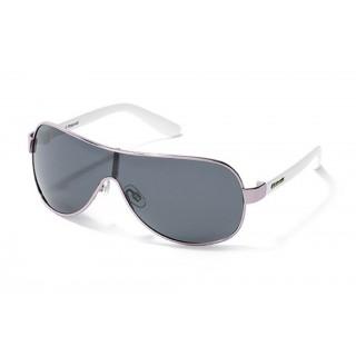 Солнцезащитные очки Polaroid арт P0120C