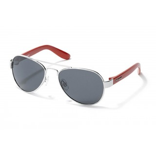 Солнцезащитные очки Polaroid P0121B Солнцезащитные детские очки