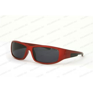 Солнцезащитные очки Polaroid P0122A Солнцезащитные детские очки