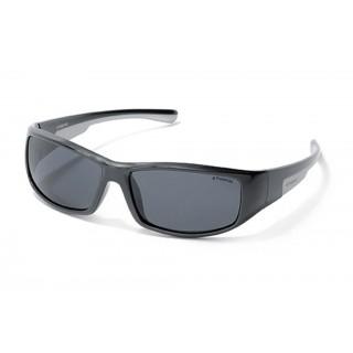 Солнцезащитные очки Polaroid P0122B Солнцезащитные детские очки