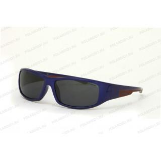 Солнцезащитные очки Polaroid P0122C Солнцезащитные детские очки