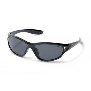 Солнцезащитные очки Polaroid P0123A Солнцезащитные детские очки