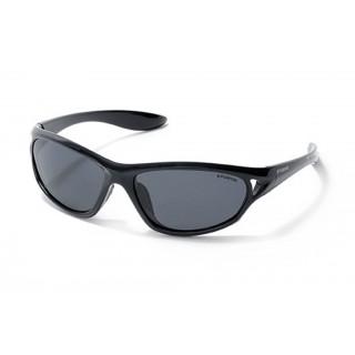 Солнцезащитные очки Polaroid P0123B Солнцезащитные детские очки