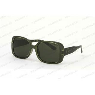 Солнцезащитные очки Polaroid арт P0124A