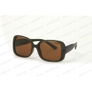 Солнцезащитные очки Polaroid P0124C Солнцезащитные детские очки