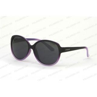 Солнцезащитные очки Polaroid P0125A Солнцезащитные детские очки