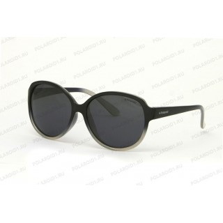 Солнцезащитные очки Polaroid P0125B Солнцезащитные детские очки