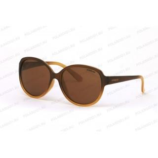 Солнцезащитные очки Polaroid P0125C Солнцезащитные детские очки