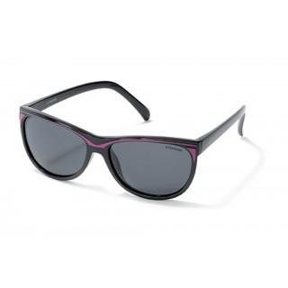 Солнцезащитные очки Polaroid P0126A Солнцезащитные детские очки