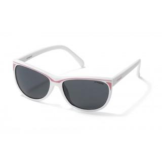 Солнцезащитные очки Polaroid арт P0126B