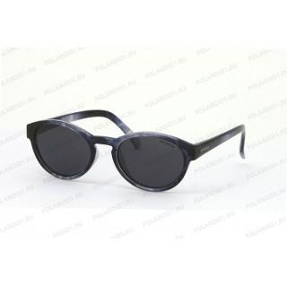 Солнцезащитные очки Polaroid P0127B Солнцезащитные детские очки
