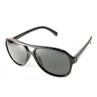 Солнцезащитные очки Polaroid P0128A Солнцезащитные детские очки