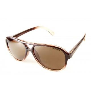 Солнцезащитные очки Polaroid P0128B Солнцезащитные детские очки