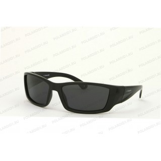 Солнцезащитные очки Polaroid P0131A Солнцезащитные детские очки