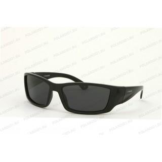 Солнцезащитные очки Polaroid арт P0131A