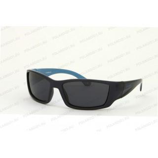 Солнцезащитные очки Polaroid P0131B Солнцезащитные детские очки