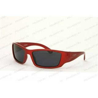 Солнцезащитные очки Polaroid арт P0131C