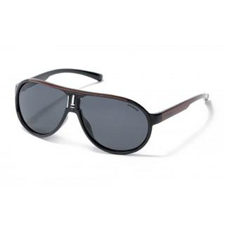 Солнцезащитные очки Polaroid P0132A Солнцезащитные детские очки