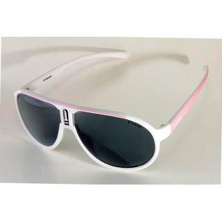 Солнцезащитные очки Polaroid P0132B Солнцезащитные детские очки