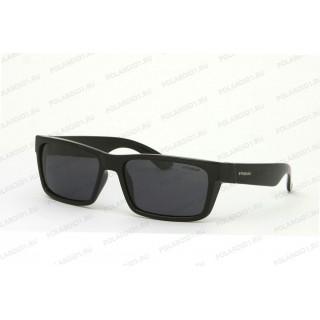 Солнцезащитные очки Polaroid арт P0133A