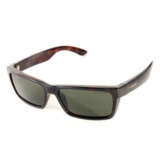 Солнцезащитные очки Polaroid арт P0133B