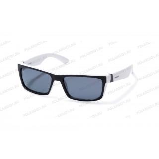 Солнцезащитные очки Polaroid P0133D Солнцезащитные детские очки