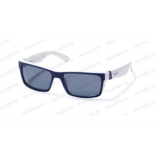 Солнцезащитные очки Polaroid P0133E Солнцезащитные детские очки