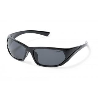 Солнцезащитные очки Polaroid P0134A Солнцезащитные детские очки