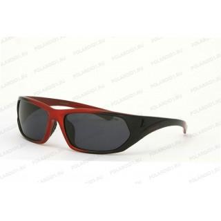 Солнцезащитные очки Polaroid P0134B Солнцезащитные детские очки