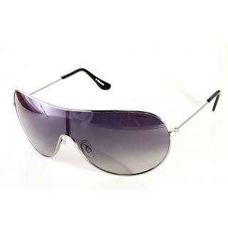 Солнцезащитные очки Polaroid P0135A Солнцезащитные детские очки