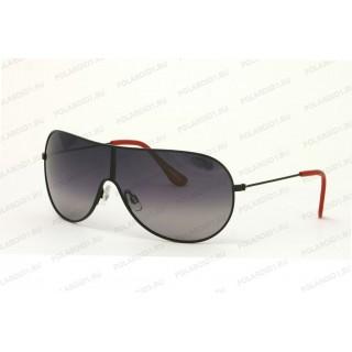 Солнцезащитные очки Polaroid P0135B Солнцезащитные детские очки