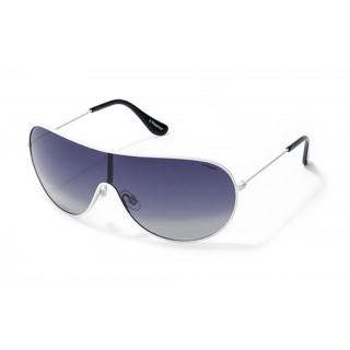 Солнцезащитные очки Polaroid P0135C Солнцезащитные детские очки